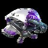 Tailwind Twister - Glider - Fortnite