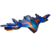 The Milano - Glider - Fortnite
