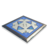 120px-Bouncer trap icon