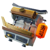 Chefs Choice - Back Bling - Fortnite