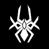 Emblème du Nord