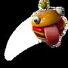 Fancy Burger - Toy - Fortnite