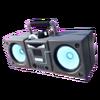 120px-BoomBox