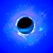 Black Hole - Back Bling - Fortnite
