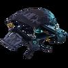 Carbon - Glider - Fortnite