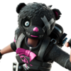 Snuggs - Outfit - Fortnite