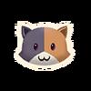 Meow - Emoticon - Fortnite