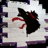 T-Sprays-PreviewImage-Werewolf-L