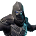 Enforcer (New) - Outfit - Fortnite