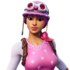 Pastel - Outfit - Fortnite