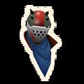 Roi de la Rouille-1