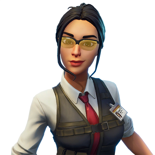 Rook Outfit Fortnite Png