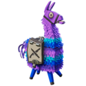 Icon Weapon Llama