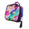 Brite Bag - Back Bling - Fortnite