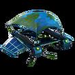 Globetrotter (Skin)
