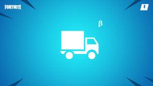 Retrouver les camions