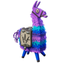Icon Weapon Ranged Llama