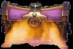 Level 4 chest