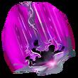 Lightning Strike - Contrail - Fortnite