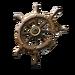 Mutiny - Back Bling - Fortnite