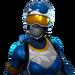 Mogul Master - Outfit - Fortnite