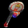Slam Dunk - Pickaxe - Fortnite