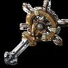 High Seas - Pickaxe - Fortnite