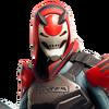 Vendetta (New) - Outfit - Fortnite