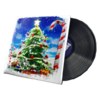 Festive - Music - Fortnite