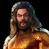 Aquaman - Outfit - Fortnite