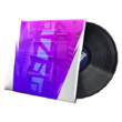 Neo World - Music - Fortnite