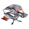 Royale X - Glider - Fortnite