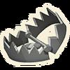 Trap - Emoticon - Fortnite