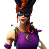 Bunnymoon - Outfit - Fortnite