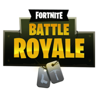 fortnite battle royale - imagenes de ave rapaz fortnite