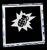Grenade (Bannière)
