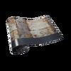 SOS - Wrap - Fortnite
