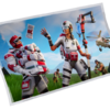 Support Squadron - Loading Screen - Fortnite
