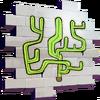 T-Sprays-PreviewImage-CactusMaze-L