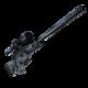 80px-SuppressedSniper