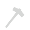 Hammer crit damage icon