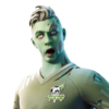 Midfield Monstrosity - Outfit - Fortnite