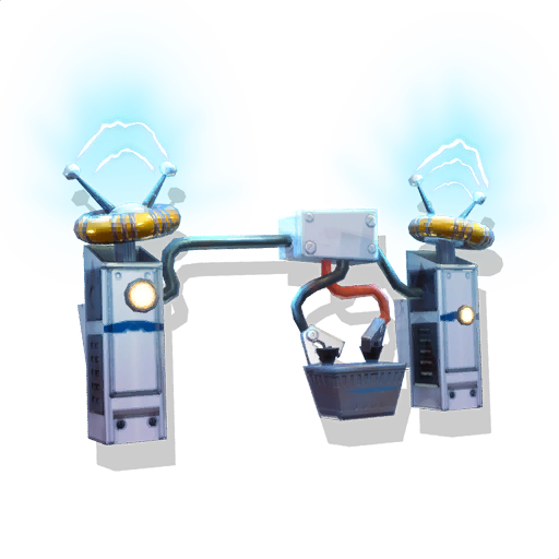 excellent fortnite wooden wall png 16
