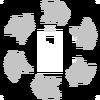 Energy regen icon