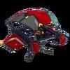 Mainframe - Glider - Fortnite