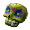 Calavera - Back Bling - Fortnite