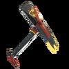 Cutting Edge - Pickaxe - Fortnite