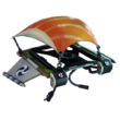 Fliegender Fisch (Skin)