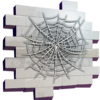 Spiderweb - Spray - Fortnite
