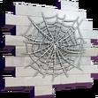 Spiderweb - Spray - Fortnite